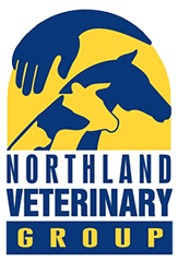 Northland Veterinary Group